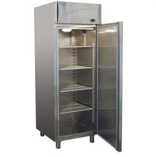 Picture of Refrigerator cabinet (operating temperature 0 / + 8ºC)
