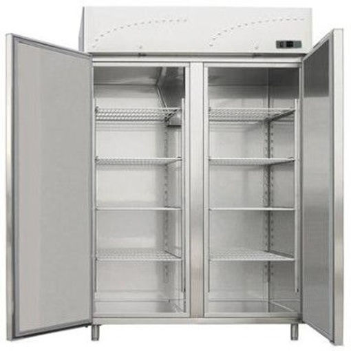 Picture of Refrigerator cabinet (operating temperature  -2/+8ºC)