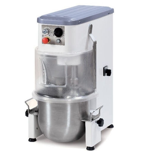 Picture of Planetary Mixer - Model MX20B