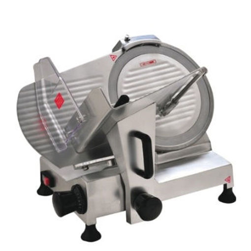 Picture of Cold meats cutter