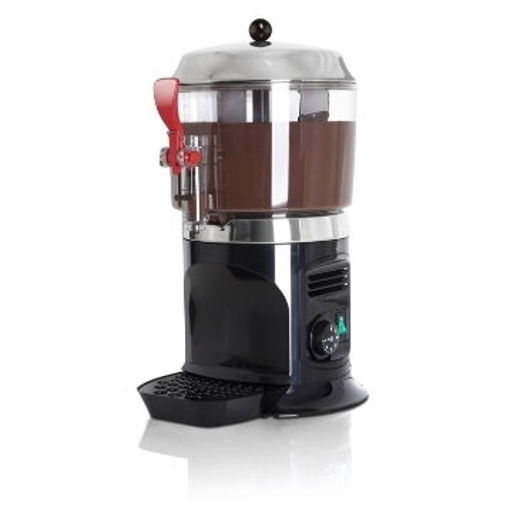 Picture of Liquid Chocolate Dispenser MOD: DELICE