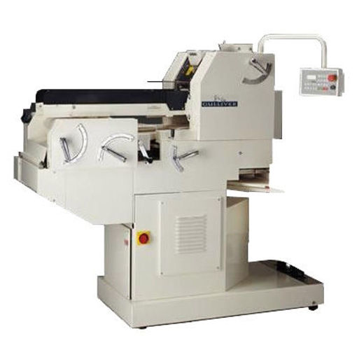 Picture of Automatic Dough Divider - Combi Special R