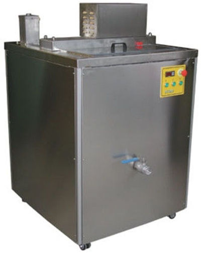 Picture of Gami Melting Tank TS120