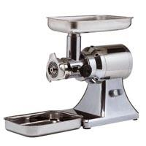 Picture of Meat grinder