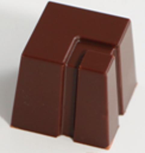Imagem de Molde em policarbonato  ref. MA1800
