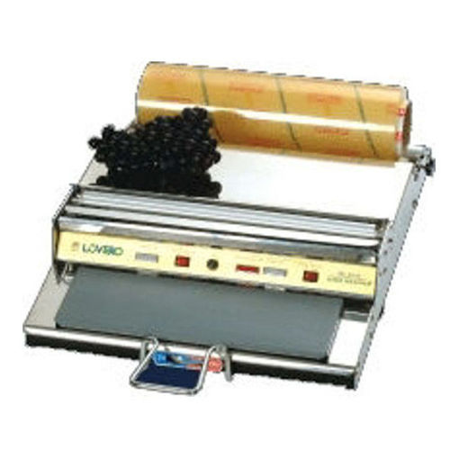 Picture of MR-4 ECO Manual Packing Machine