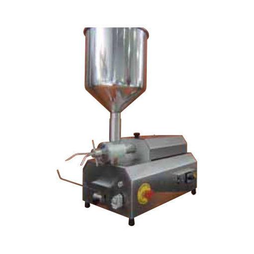 Picture of Electric Filling Machine - Mod. BRDO