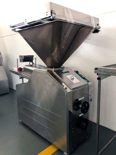 Picture of Piston Volumetric Dough Divider