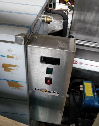 Imagem de Refrigerador de agua 300Lt/24H